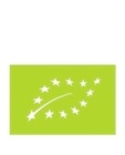 Logo EU Organic