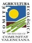 Logo CAE ECO